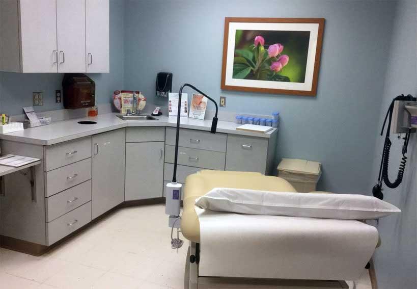 patient-room3
